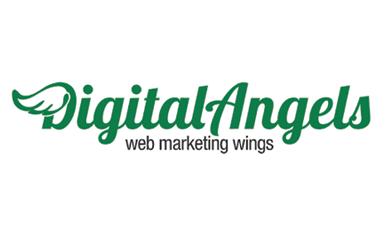 Digital Angels